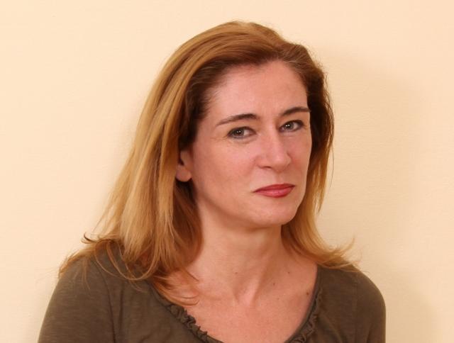 Quantumtouch bei Sabine Sobotnik